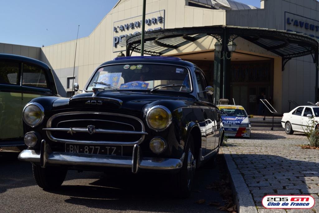 [25] Musée de l'Aventure Peugeot à Sochaux - Page 2 Dsc_7722