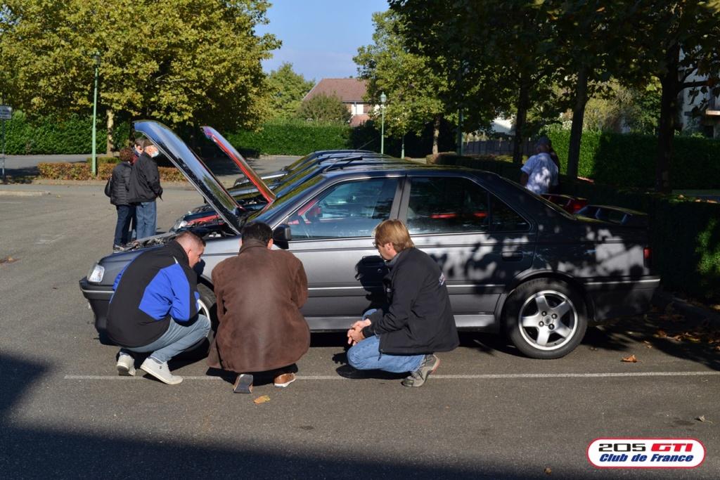 [25] Musée de l'Aventure Peugeot à Sochaux - Page 2 Dsc_7730
