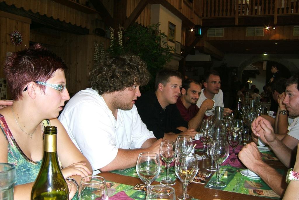 [25] Sortie Franche-Comté 22 AOUT 2010 Dscf5312