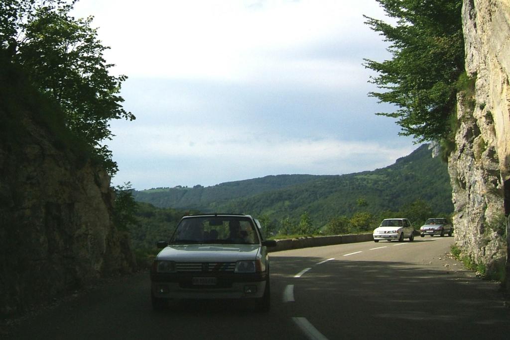 [25] Sortie Franche-Comté 22 AOUT 2010 Dscf5313