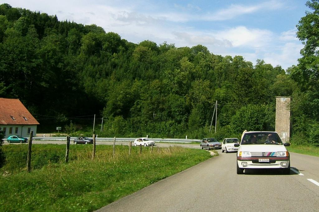 [25] Sortie Franche-Comté 22 AOUT 2010 Dscf5316