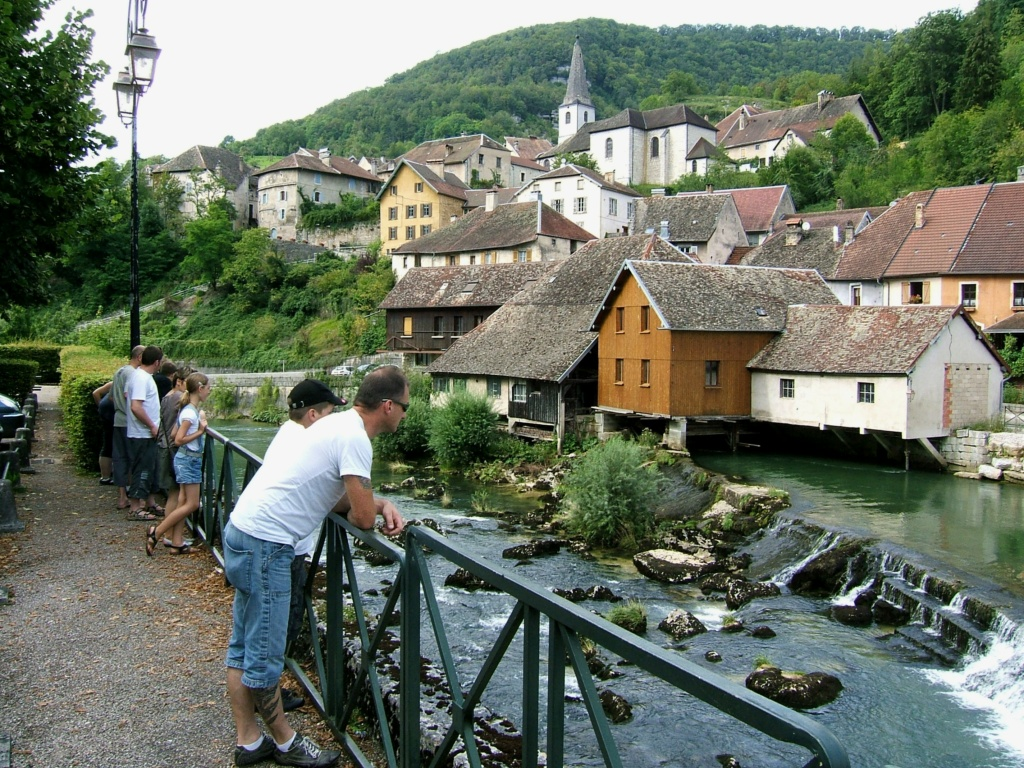 [25] Sortie Franche-Comté 22 AOUT 2010 Dscf5317