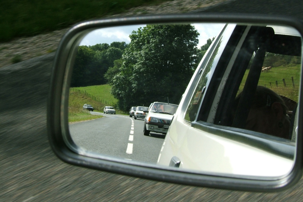 [25] Sortie Franche-Comté 22 AOUT 2010 Dscf5410