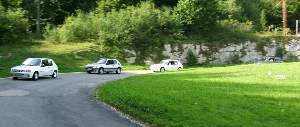 [25] Sortie Franche-Comté 22 AOUT 2010 Dscf5417