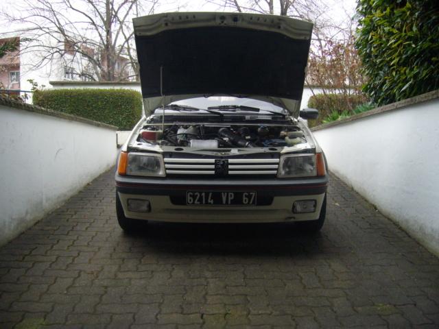 [90]  205 GTI 1L6 - 115cv - AM88 - Blanc Meije - Nouvelle Lionne au pays du Lion Gti_0013
