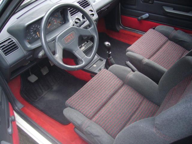 [90]  205 GTI 1L6 - 115cv - AM88 - Blanc Meije - Nouvelle Lionne au pays du Lion Gti_0014