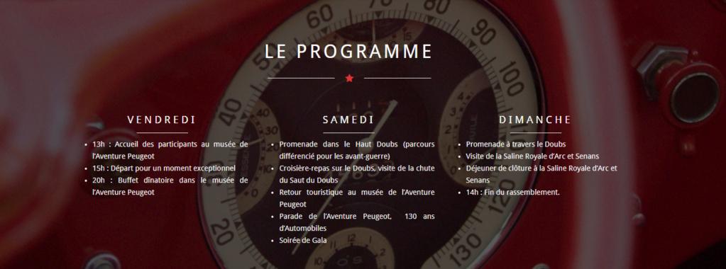 [25] Musée de l'Aventure Peugeot à Sochaux - Page 2 Iapm10