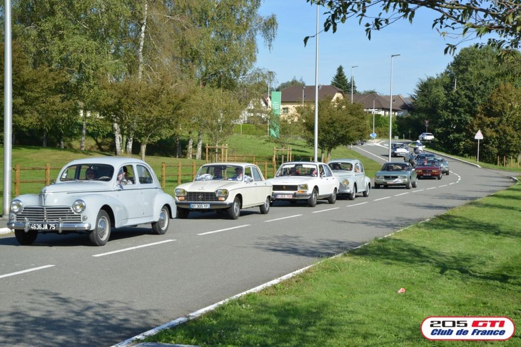 [25] Musée de l'Aventure Peugeot à Sochaux - Page 2 Iapm_s12