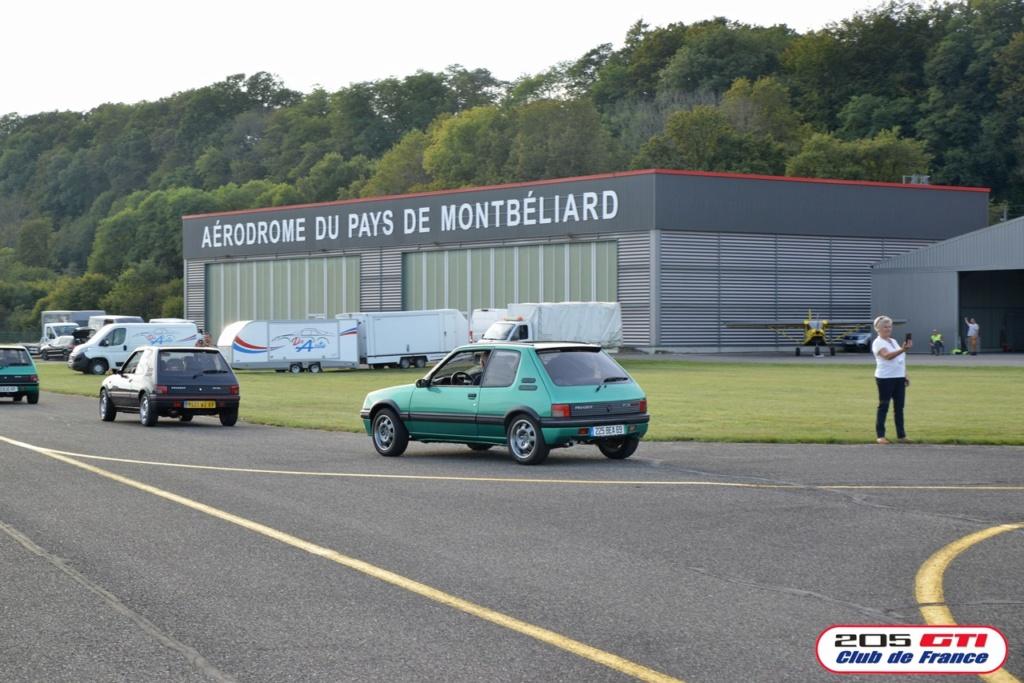 [25] Musée de l'Aventure Peugeot à Sochaux - Page 2 Iapm_s58