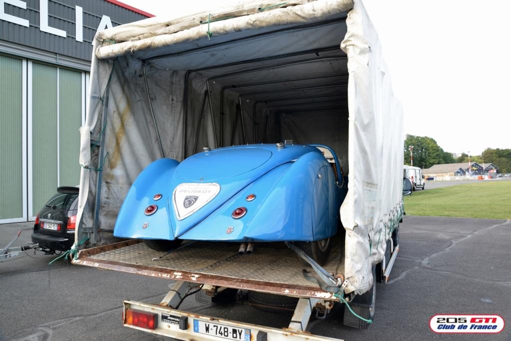 [25] Musée de l'Aventure Peugeot à Sochaux - Page 2 Iapm_s66