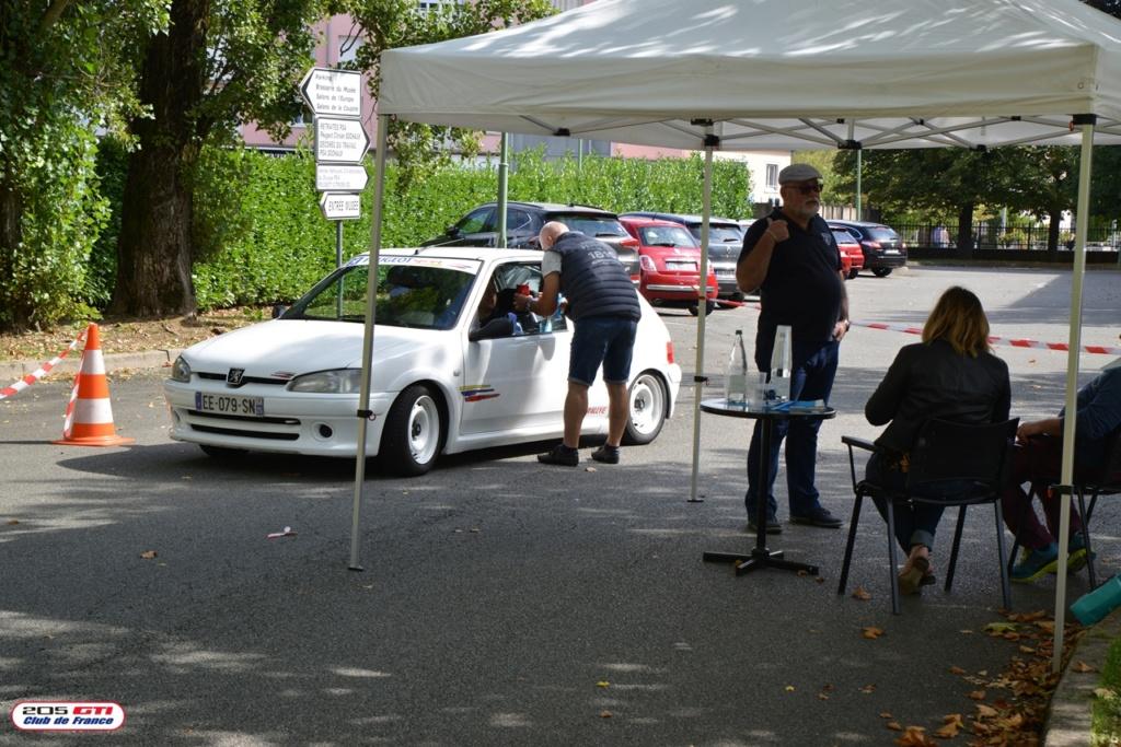 [25] Musée de l'Aventure Peugeot à Sochaux Les_3010