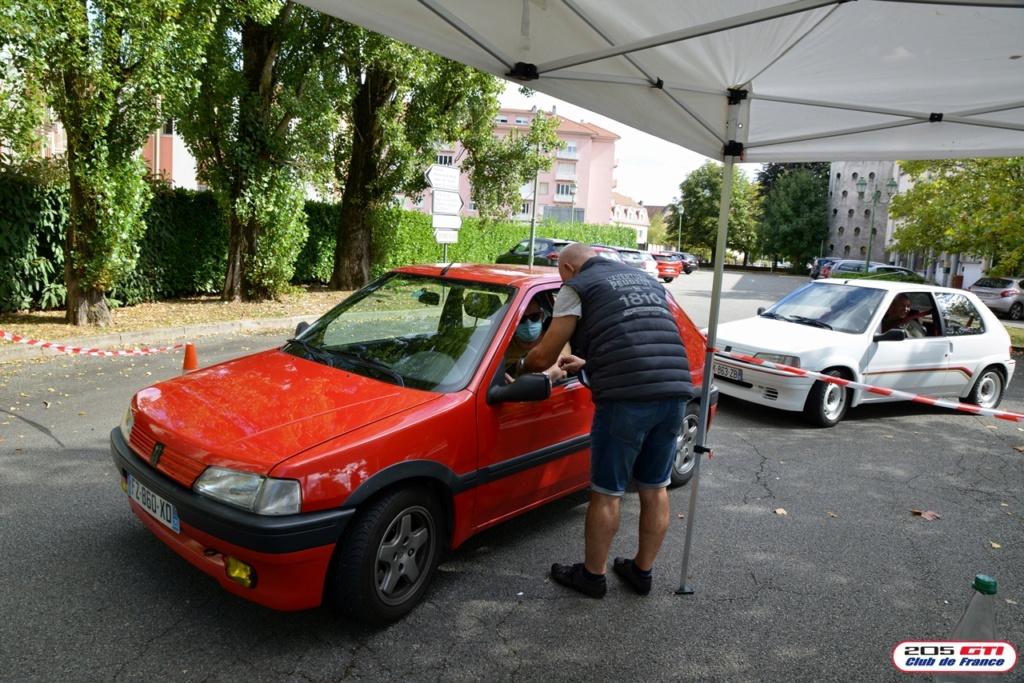[25] Musée de l'Aventure Peugeot à Sochaux Les_3011