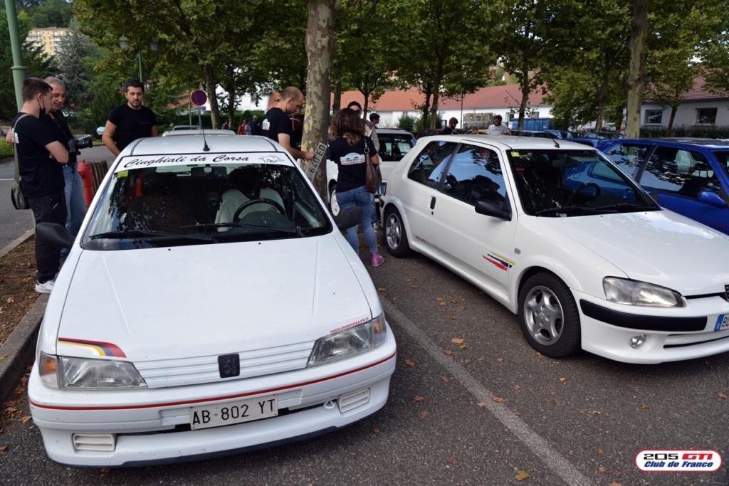 [25] Musée de l'Aventure Peugeot à Sochaux Les_3016