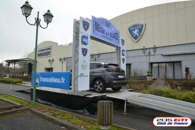 [25] Musée de l'Aventure Peugeot à Sochaux Neige-10