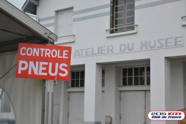 [25] Musée de l'Aventure Peugeot à Sochaux Neige-14
