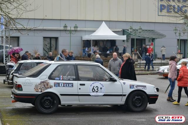 [25] Musée de l'Aventure Peugeot à Sochaux Neige-18