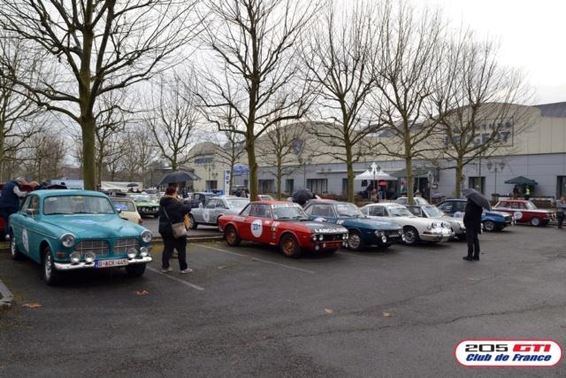 [25] Musée de l'Aventure Peugeot à Sochaux Neige-20