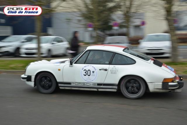 [25] Musée de l'Aventure Peugeot à Sochaux Neige-27