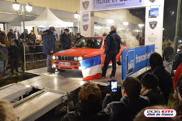 [25] Musée de l'Aventure Peugeot à Sochaux Neige-29