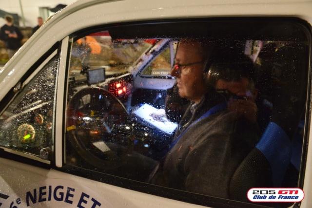 [25] Musée de l'Aventure Peugeot à Sochaux Neige-45
