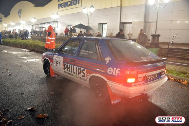 [25] Musée de l'Aventure Peugeot à Sochaux Neige-47
