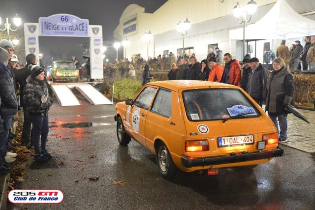 [25] Musée de l'Aventure Peugeot à Sochaux Neige-51