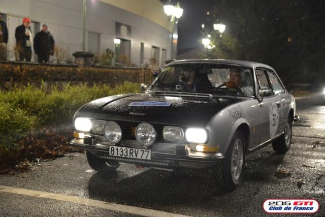 [25] Musée de l'Aventure Peugeot à Sochaux Neige-53