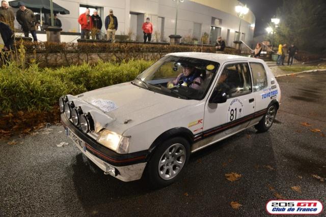 [25] Musée de l'Aventure Peugeot à Sochaux Neige-56