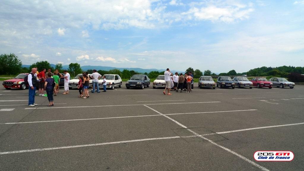 [90-68-88] Ballon d'Alsace Rencontre au Sommet - 6 juin 2010 P1040110