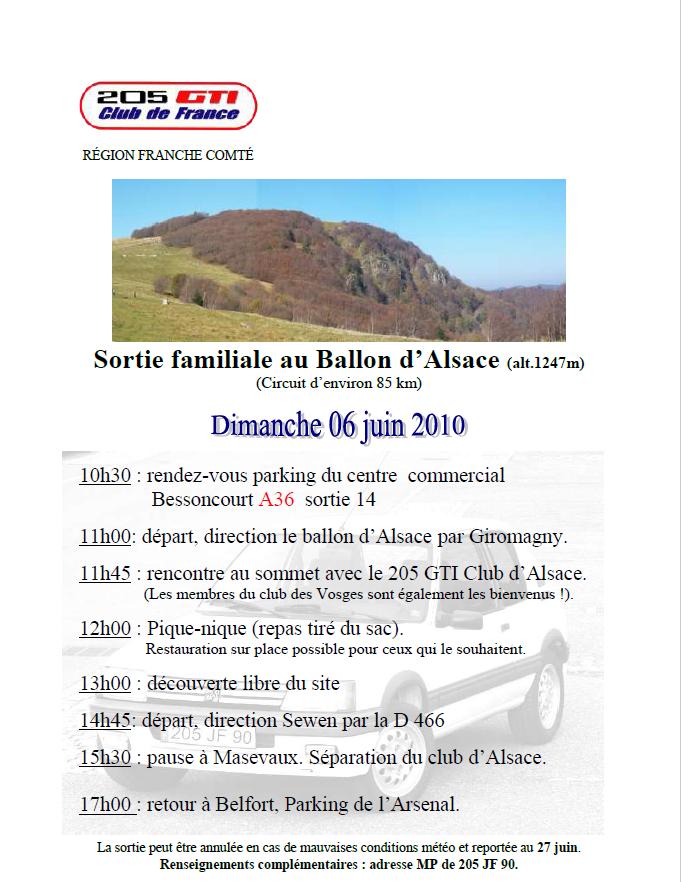 [90-68-88] Ballon d'Alsace Rencontre au Sommet - 6 juin 2010 Progra10