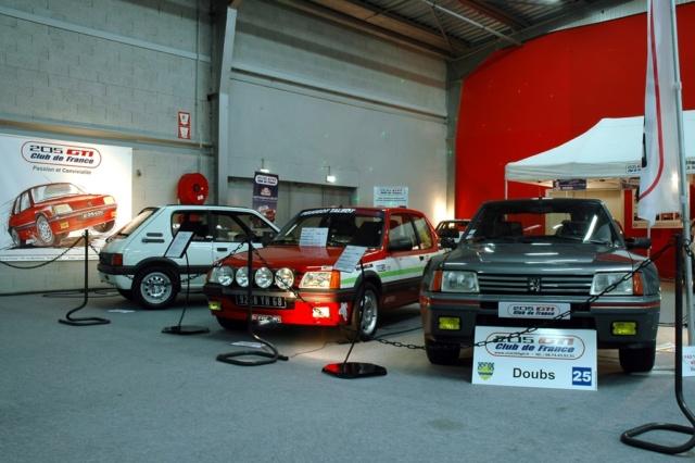 [25] Salon Rétropolis Besançon du 23 au 25 avril 2011 Retrop11