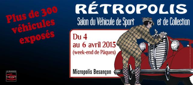 [25] Salon Rétropolis Besançon du 4 au 6 Avril 2015 Salon_10