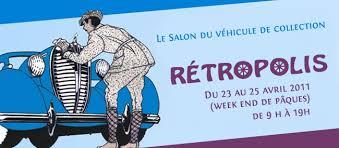 [25] Salon Rétropolis Besançon du 23 au 25 avril 2011 Tzolzo10