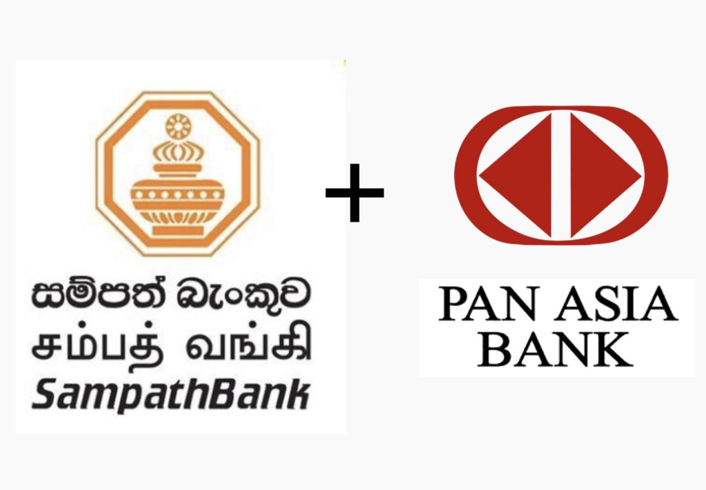 Synergies of possible merger between Sampath Bank and PABC E3cd6e10