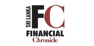FINANCIAL CHRONICLE™