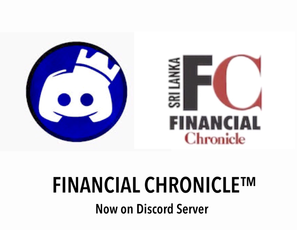 FINANCIAL CHRONICLE™ - Latest Phonto10