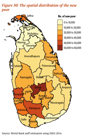 Digital divide introduce new poor in Sri Lanka Screen26