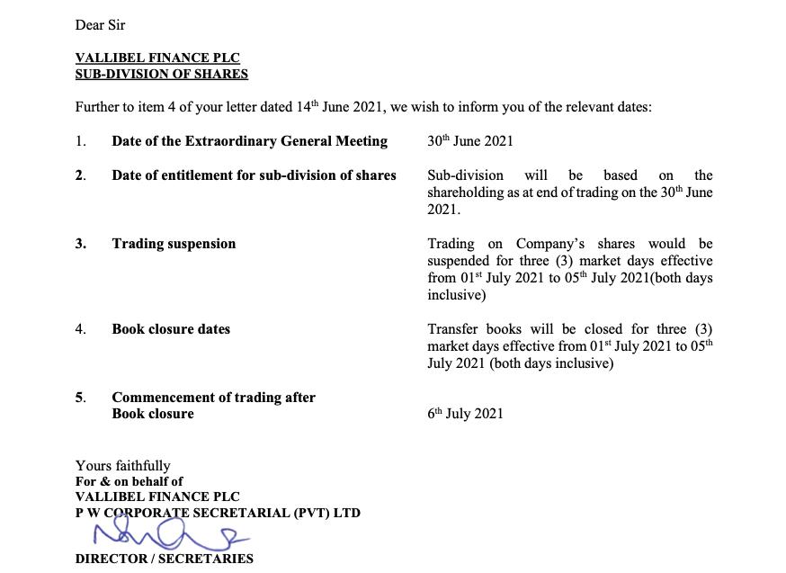 VALLIBEL FINANCE PLC (VFIN.N0000) - Page 11 Screen53