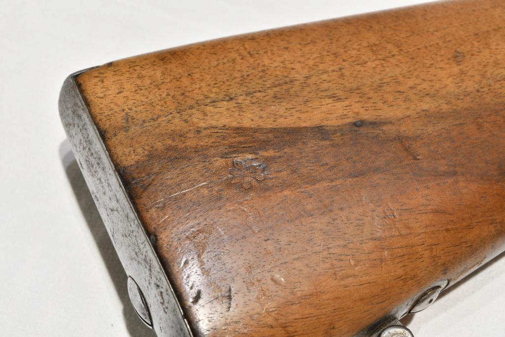 Datation d'une carabine modèle 1846  Dsc_4517
