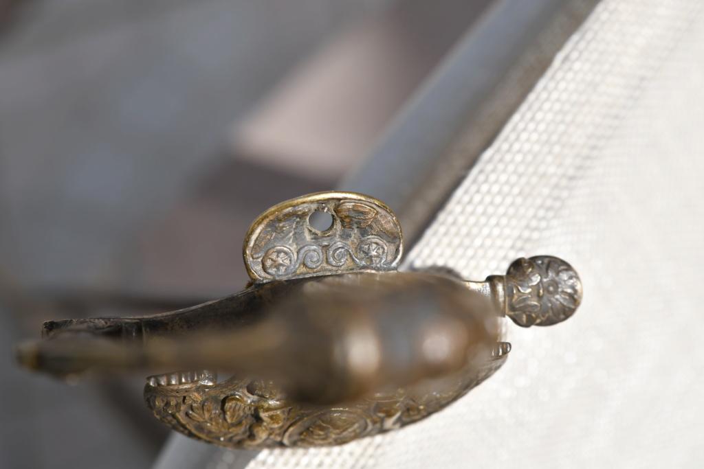 Epée de cour époque restauration Dsc_4913
