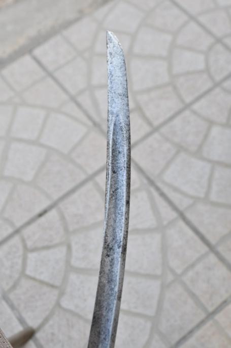 Sabre de cavalerie légère Dsc_5013