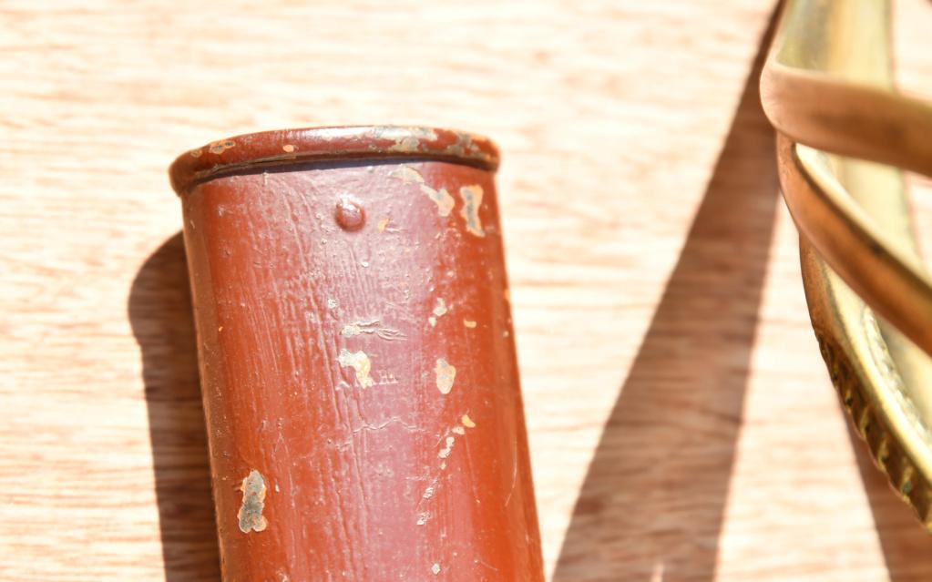 Sabre Mod. 1822 donné par le roi Dsc_5253