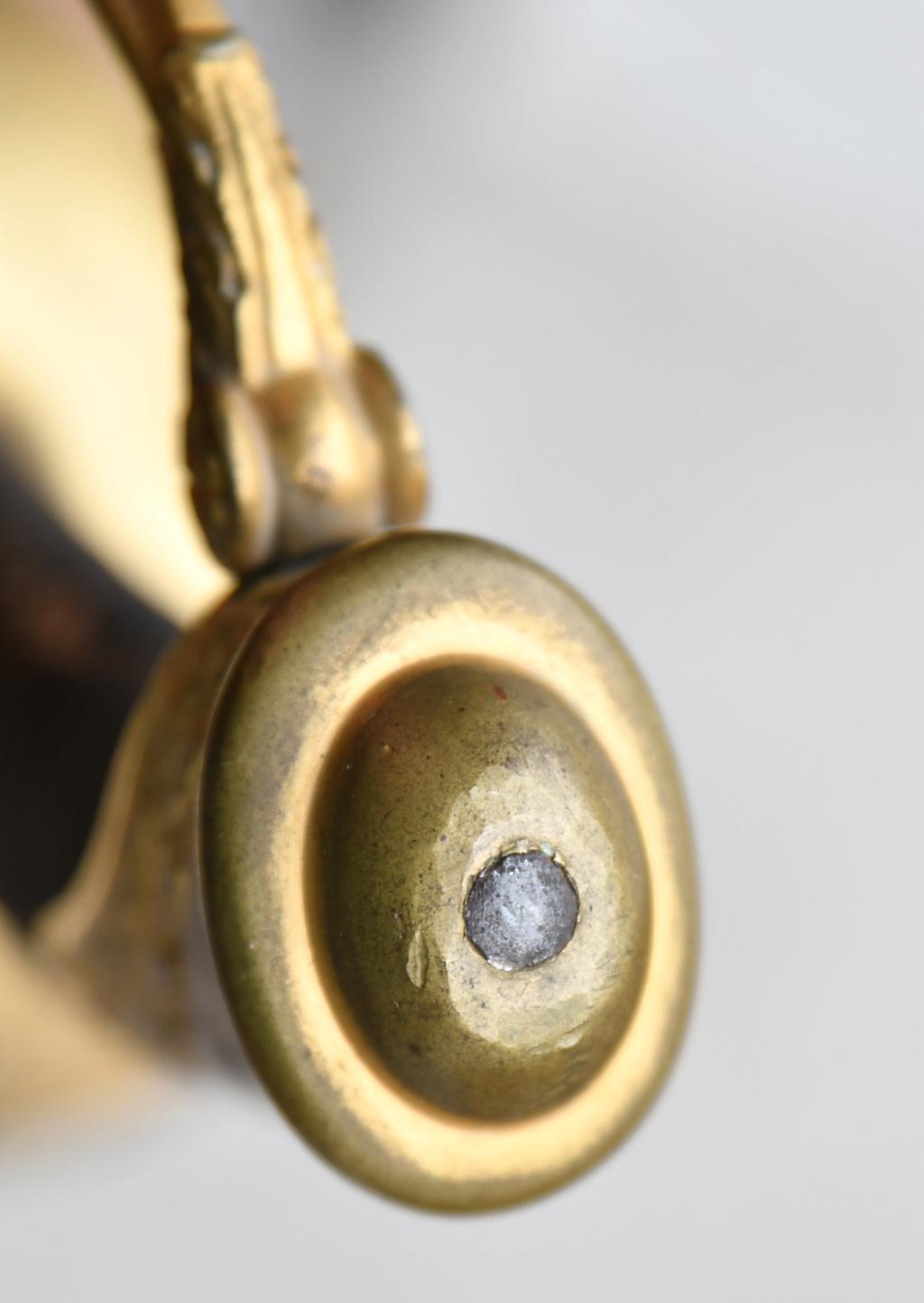 Sabre Mod. 1822 donné par le roi Dsc_5333