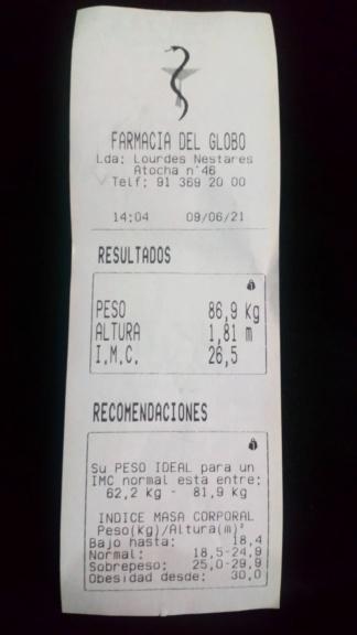 El Tour de las Farmacias (Madrid) - Página 18 Dsc_0013