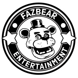 ¿Alguien suele jugar a Five Nights at Freddy's AR: Special Delivery? Fazbea10