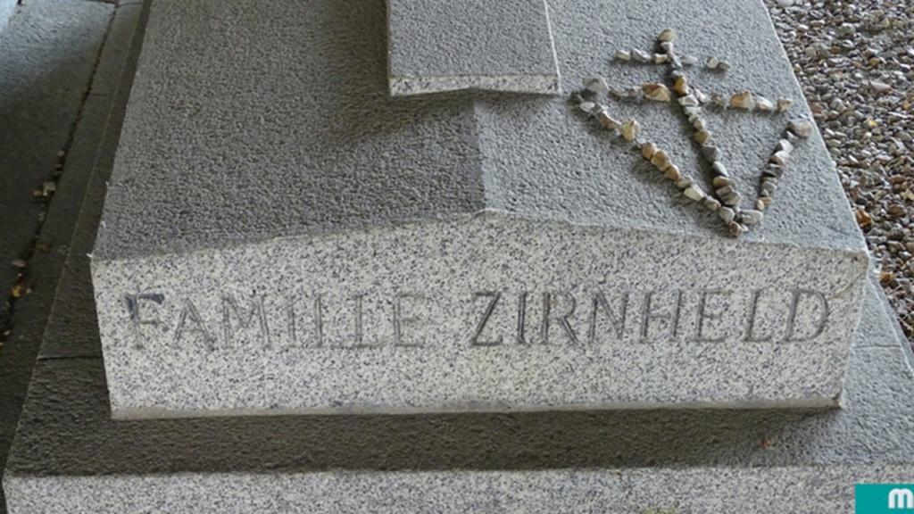 André Zirnheld (0) Zirnhe11
