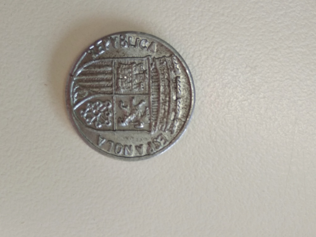 Moneda 10 céntimos segunda República Img_2010
