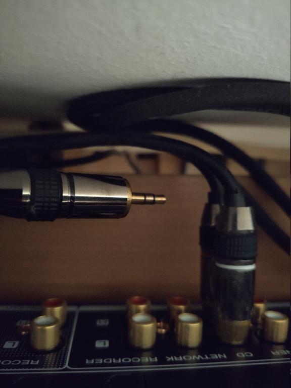 Dalla ricerca di uno Streamer a voler cambiare tutto Img_2011