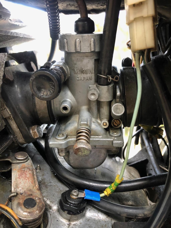 Help ! Carburateur Img_3011