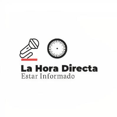 [LHD] EXCLUSIVA: ENCUESTA NACIONAL | BAJADA DEL PSOE Y EL PP ASCENDENTE Free_s15